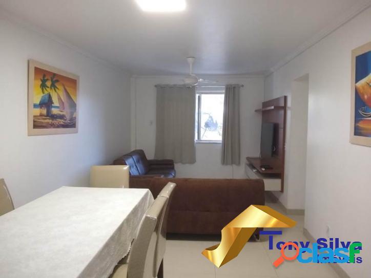 Temporada e venda apartamento perto da praia do forte cabo frio!!