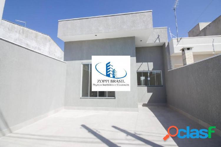 Ca974 - casa, venda, americana, 150 m², 2 dormitórios, 1 suíte(s), 2 vag