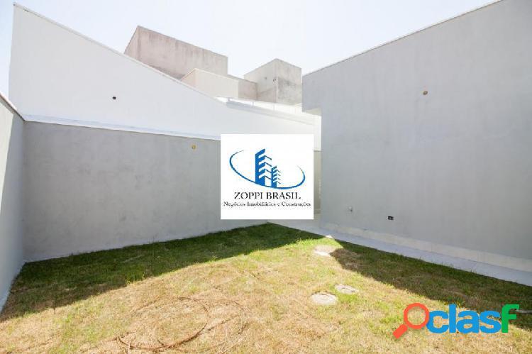 CA974 - CASA, VENDA, AMERICANA, 150 m², 2 DORMITÓRIOS, 1 SUÍTE(s), 2 VAG 2