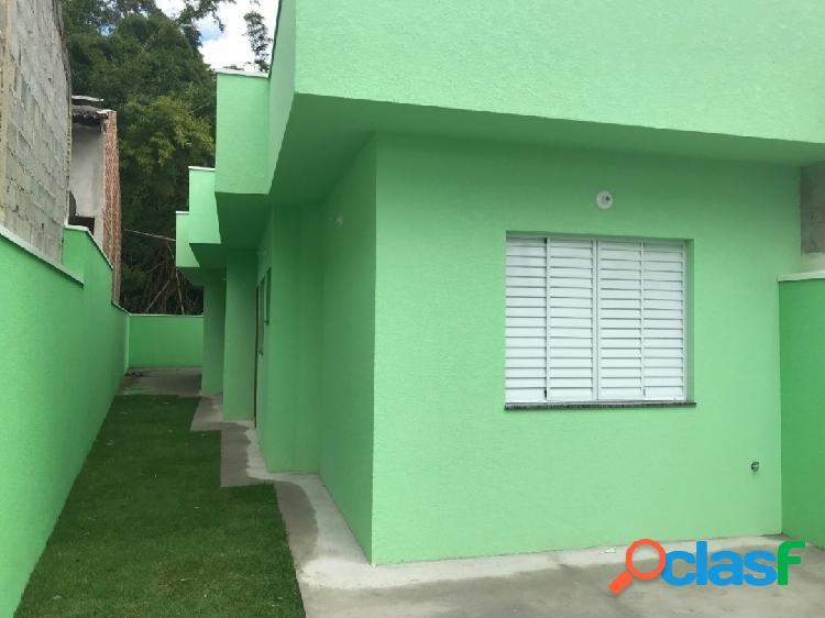 Casa atibaia aceita financiamento bancário r$ 290 mil!