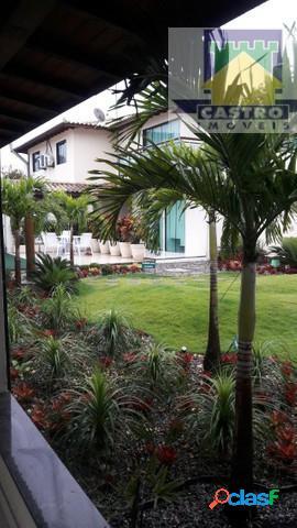Apartamento mobiliado manguinhos búzios/rj