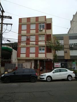 A imobiliaria central de imoveis oferece no bairro cidade
