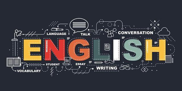 Aulas particulares de inglês (professor com fluência