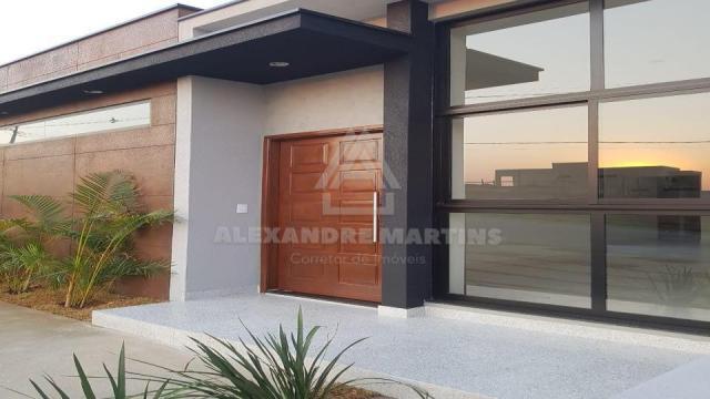 Casa em condomínio para venda em sorocaba, condomínio