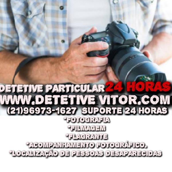 Detetive particular#detetive particular vitor 24 horas#