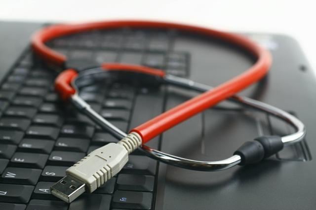 Manutenção, formatação, instalação, desktop, notebook,