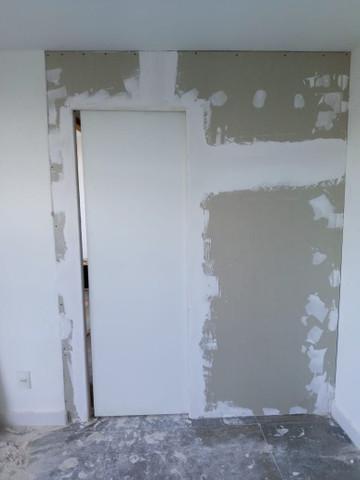 Serviços e instalações ar condicionado e drywall