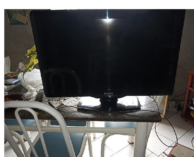 Tv phillips usada