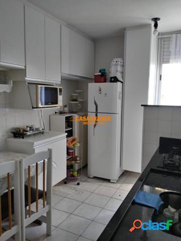 Vendo apartamento jd são dimas
