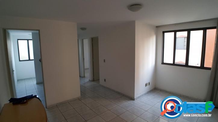 Apartamento em são paulo no bairro do tremembé 02 dorm 01 vg