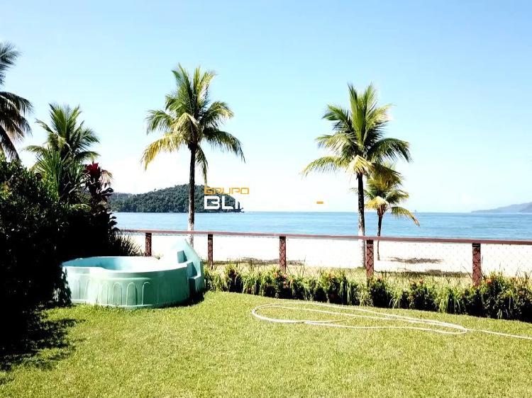 CASA RESIDENCIAL em Angra dos Reis - RJ, Angra dos Reis
