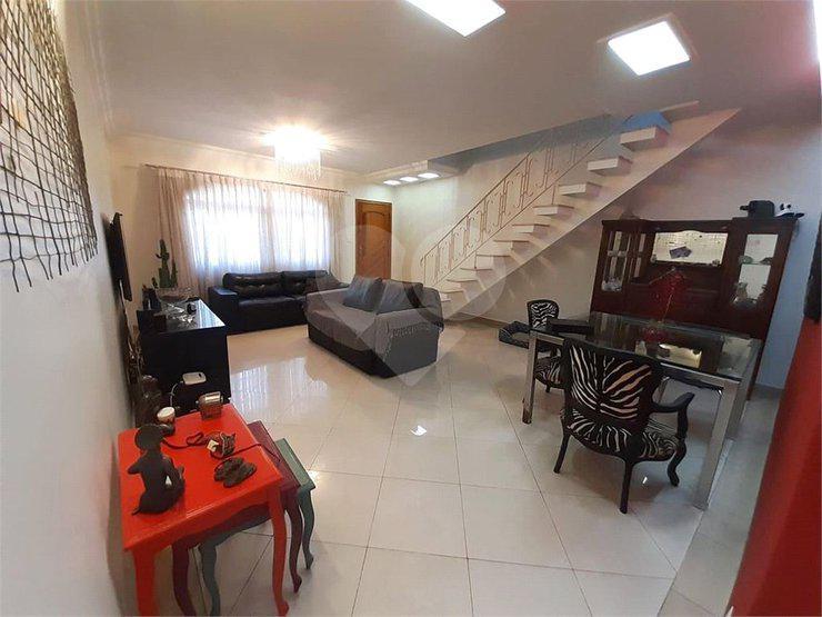 Casa com 3 dormitórios à venda, 174 m² por r$ 1.080.000 -