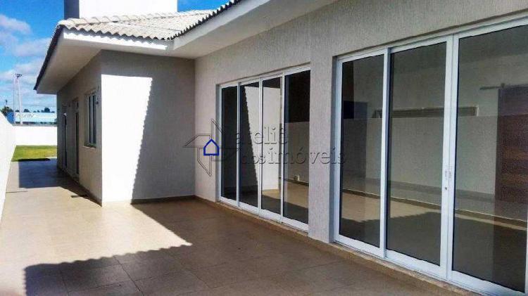 Casa residencial à venda, condomínio xapada parque ytu,