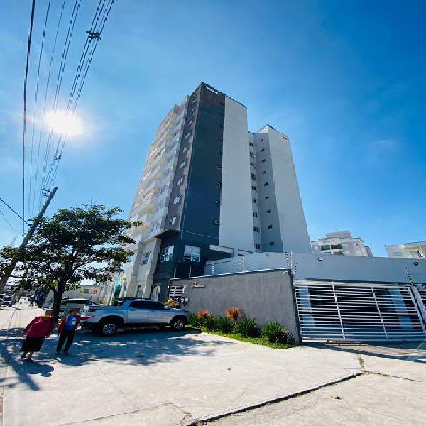 Cobertura duplex ( oportunidade ) venda ou aluguel 184m2