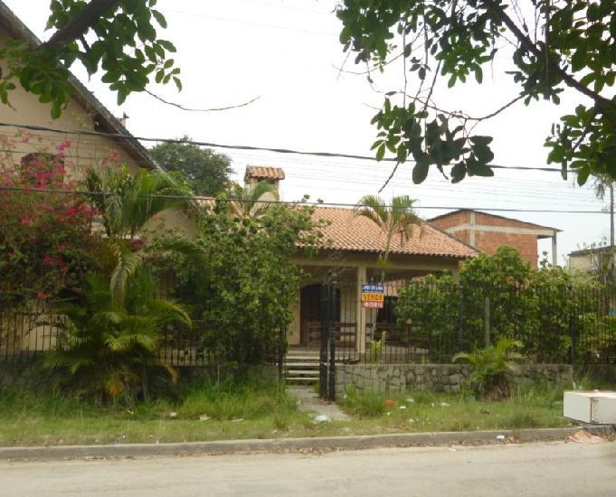 Super casa colonial piranema itaguai rj