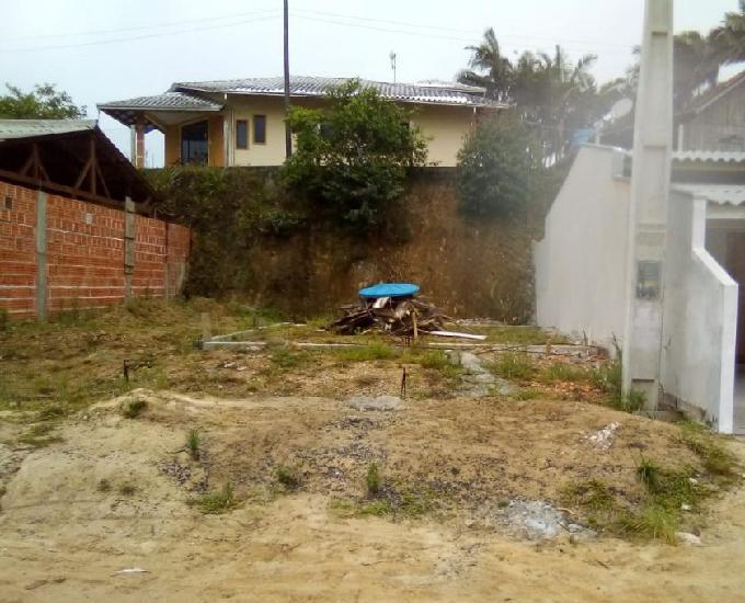 Terreno bairro são roque itajaí sc