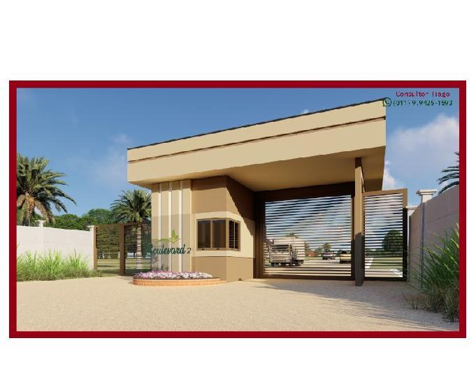 Terrenos à venda em mairinque interior residencial