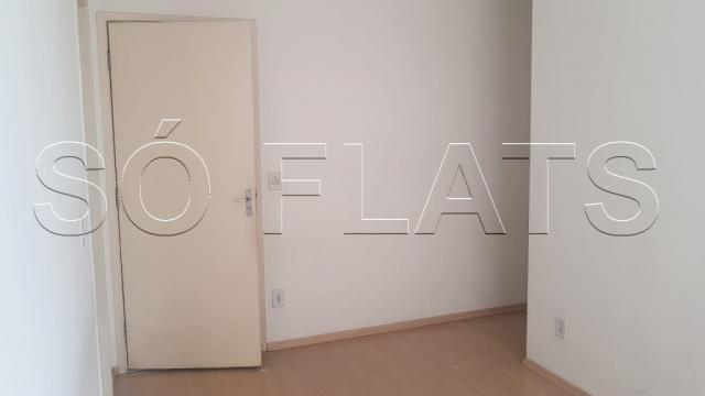 Apartamento para venda na mooca