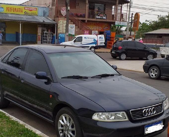 Audi a4 2.8 ano 1995