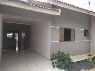 Casa jd. oásis - c/ 3 qtos, suite, 100m², r$ 220. mil.