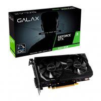 Placa de Video Galax Geforce GTX 1650 Super EX 4GB GDDR6 1
