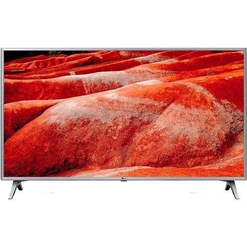 """Smart TV LED 50"""" LG 50UM7500PSB - 4K HDR - HDMI - USB -"""