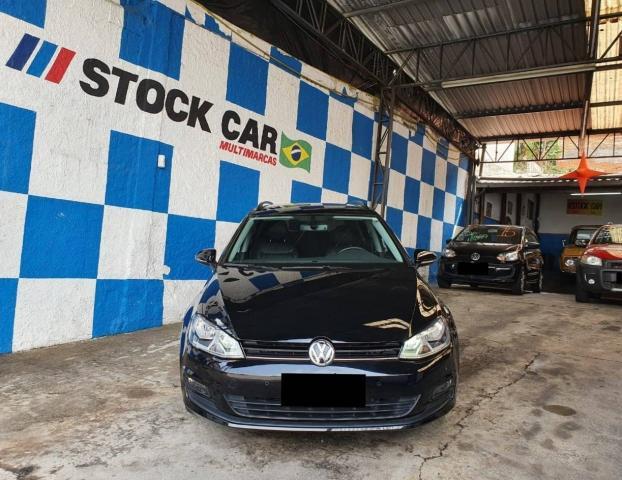 Stock car multimarcas