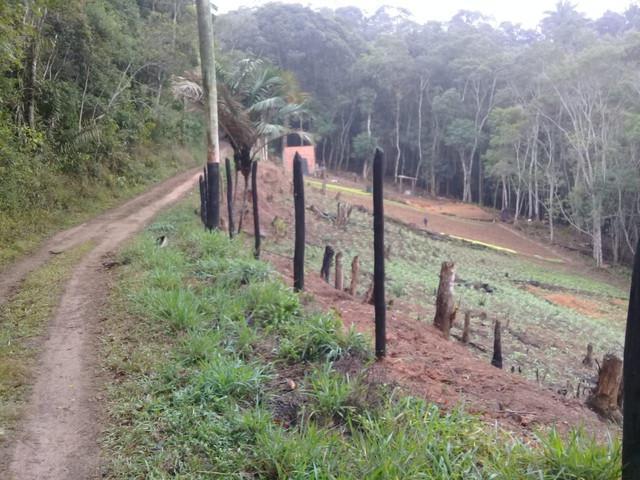 Terreno são lourenço da serra 5.875 mt2