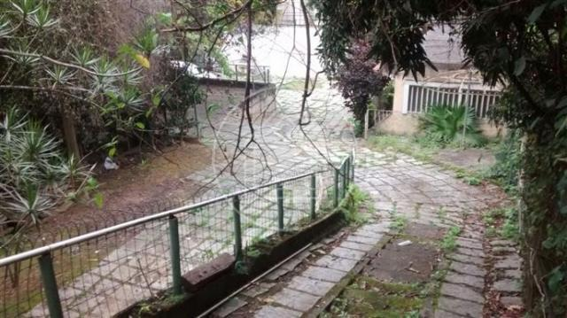 Terreno à venda em pechincha, rio de janeiro cod:834570