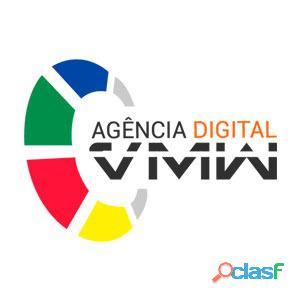 Agencias de marketing digital e desenvolvimento web