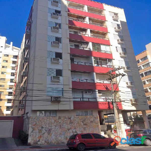 Castelfranco centro criciúma apartamento venda