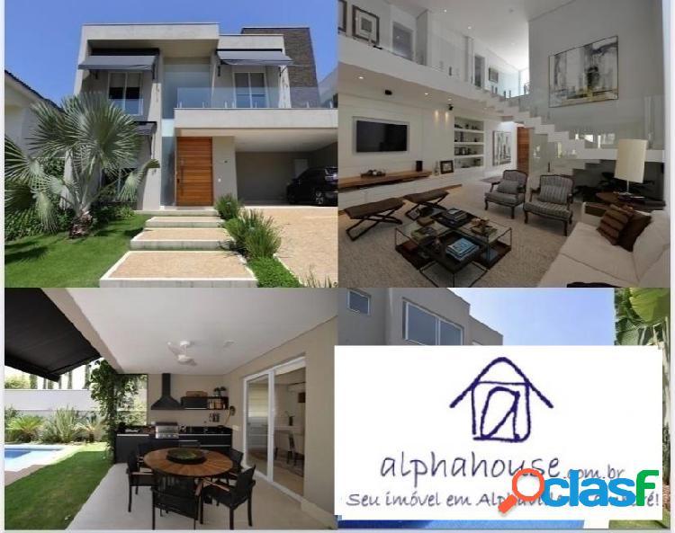 Casa condomínio residencial 11 mobiliada e decorada !!!