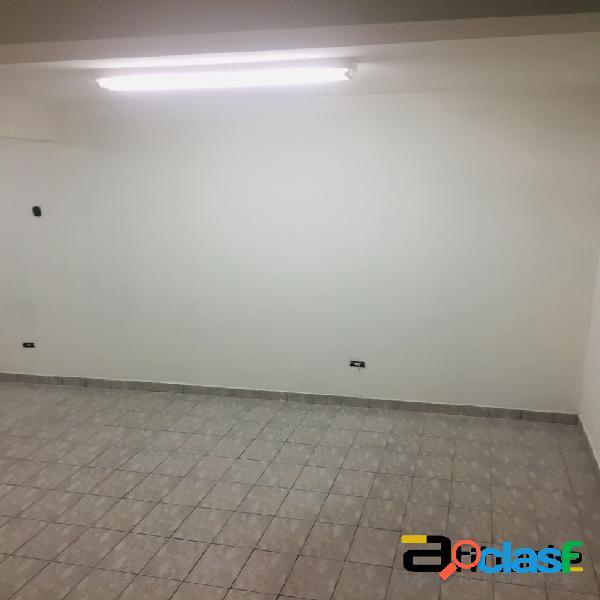 Casa comercial para locação em Barueri 2