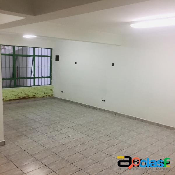 Casa comercial para locação em Barueri 3