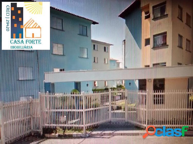 Oportunidade em negócio apartamento 2 dorms itaquaquecetuba r$ 170 mil