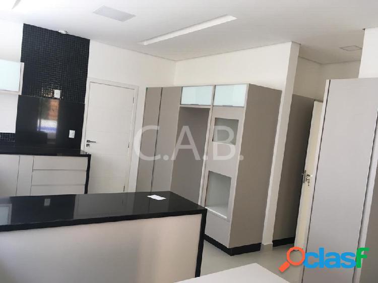 Casa á venda ou locação no residencial 01