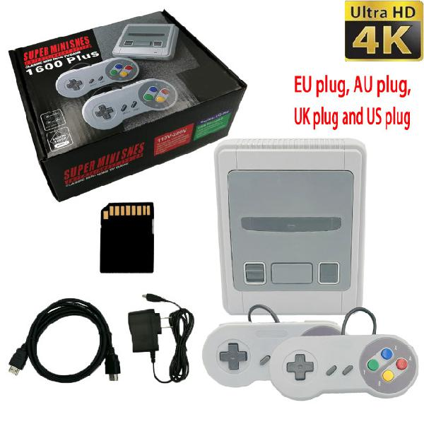 Game retro snes, nes, gba, md, meme, sfc 600 jogos
