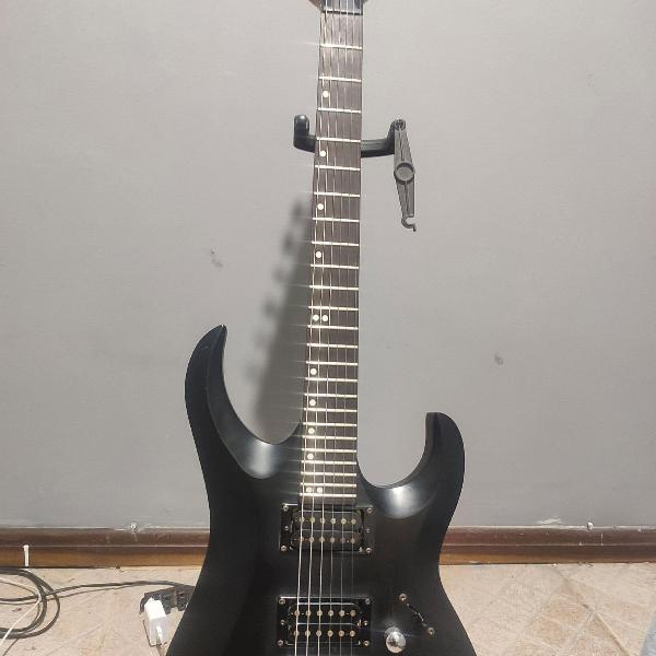 Guitarra Cort Kx1