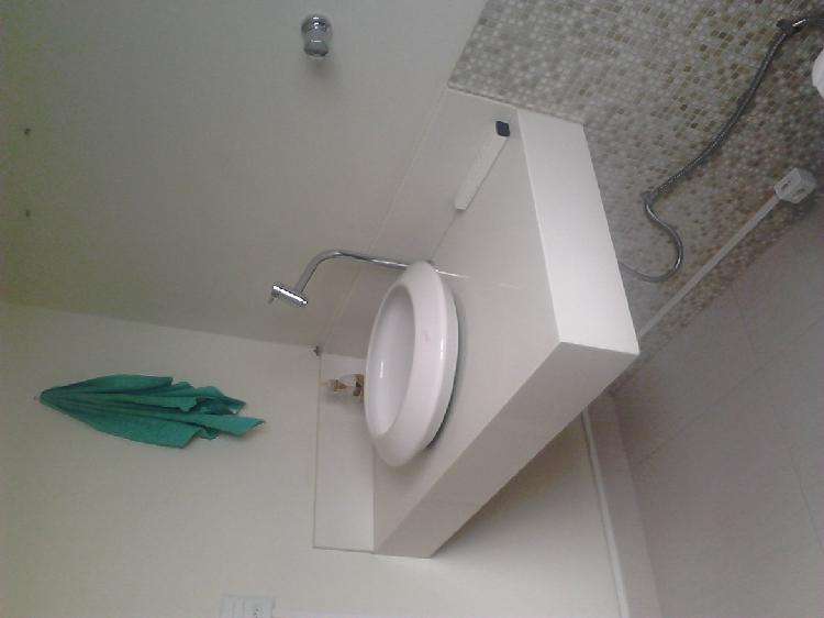 Kit 29 m2 av brasil