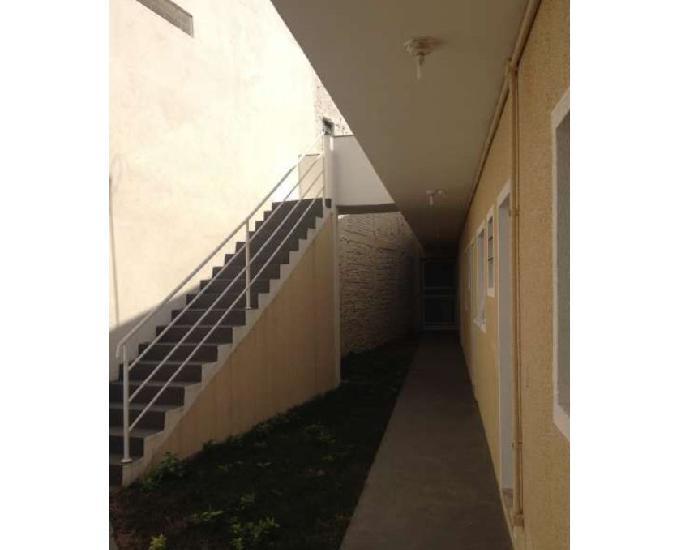 Vila formosa studio de 20 m² próximo ao shop anália