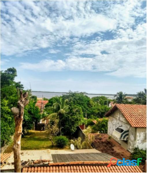 Casa com 2 dorms em maricá - são josé do imbassaí por 250 mil à venda
