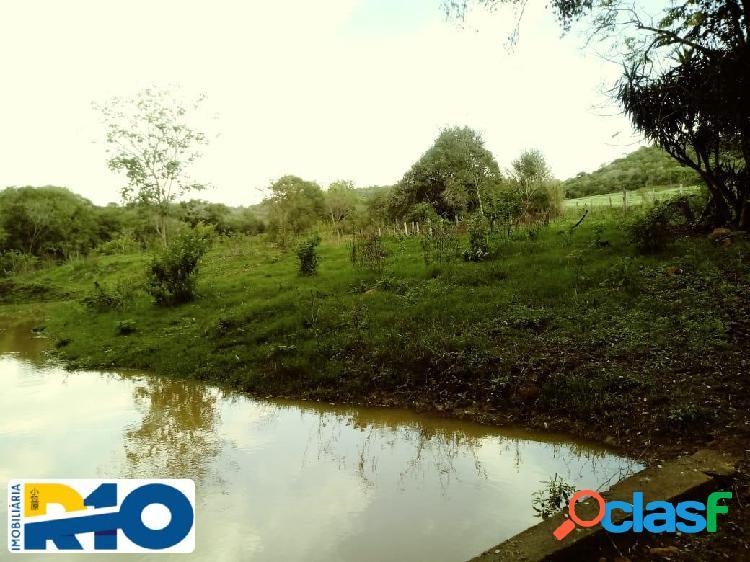 Sitio a Venda com área de 32,4 Alqueires Região de jataizinho PR. 1