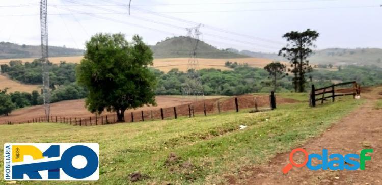 Sitio a Venda a 2 KM da Rod. PR 445 9 Km de Londrina 3