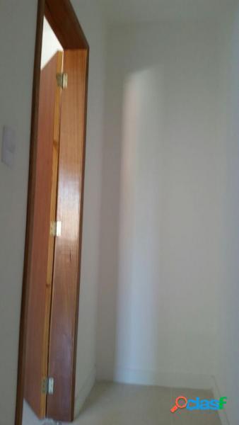 Casa em maricá - cordeirinho (ponta negra) por 261 mil à venda