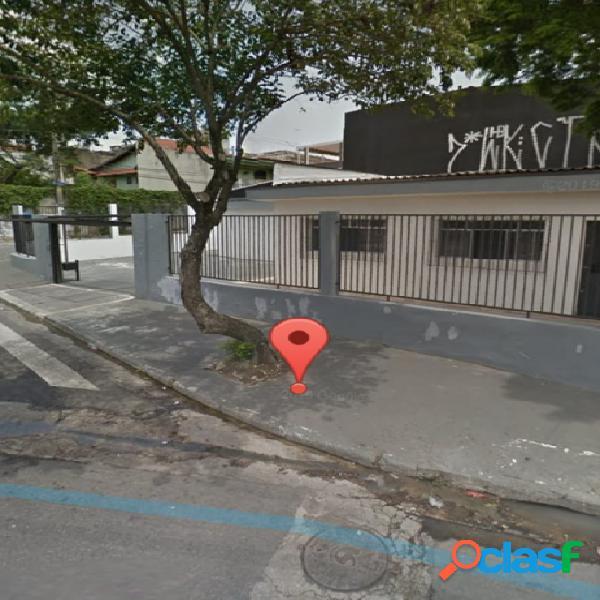 Casa comercial - venda - são paulo - sp - cidade nova são miguel
