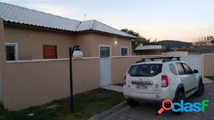 Casa colonial alto padrão - venda - sao pedro da aldeia - rj - nova sao pedro