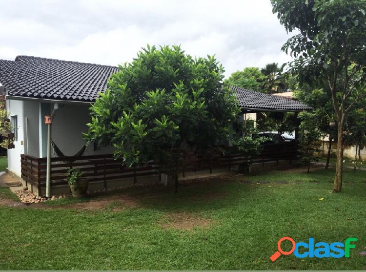 Condomínio - venda - camaragibe - pe - aldeia