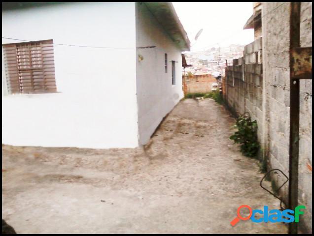 Casa - venda - são paulo - sp - jardim nazare - itaim paulista