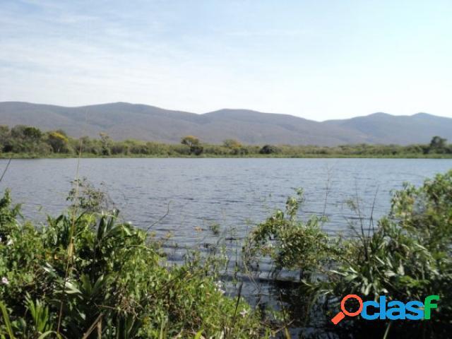 Fazenda - venda - corumbá - ms - rural