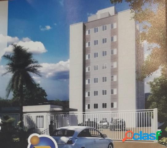 Apartamento - venda - jacarei - sp - jardim didinha
